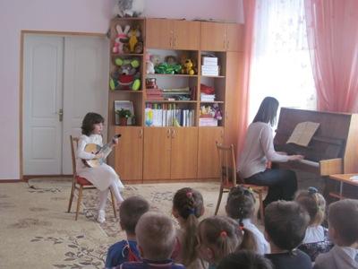 http://dnzteremok1.ucoz.ua/muzika16/mikh_i_muz_shkola_026.jpg