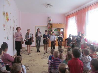 http://dnzteremok1.ucoz.ua/muzika16/mikh_i_muz_shkola_029.jpg