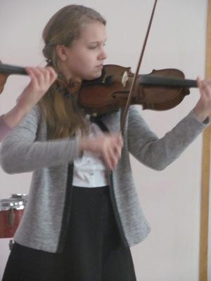 http://dnzteremok1.ucoz.ua/muzika16/mikh_i_muz_shkola_031.jpg