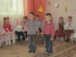 http://dnzteremok1.ucoz.ua/vesna/8_bereznja_2016_r_036.jpg
