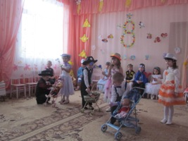 http://dnzteremok1.ucoz.ua/vesna/8_bereznja_2016_r_056.jpg