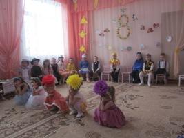 http://dnzteremok1.ucoz.ua/vesna/8_bereznja_2016_r_081.jpg