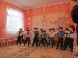 http://dnzteremok1.ucoz.ua/vesna/8_bereznja_2016_r_096.jpg
