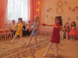 http://dnzteremok1.ucoz.ua/vesna/8_bereznja_2016_r_103.jpg